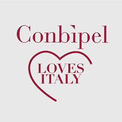 Conbipel_Bollino_Rosso