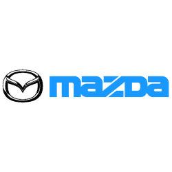 mazda+316+logo