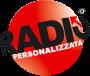 Radio Personalizzata