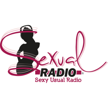 sexualradio_logo-r(trasp-350)