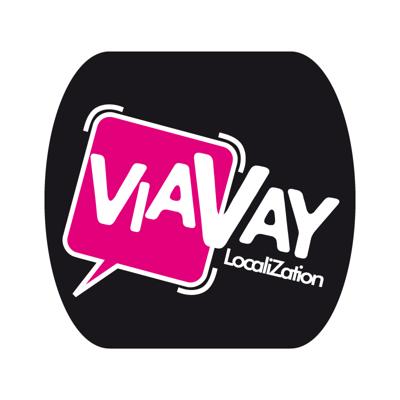 viavay