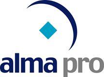 AlmaPro Logo