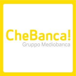 chebanca250