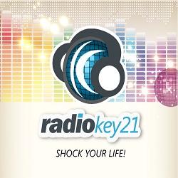radio-key21