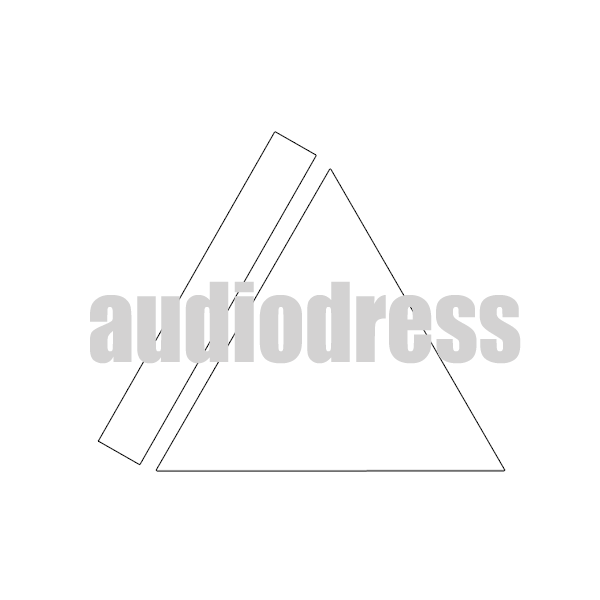 audiodress-logo